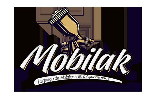 Relooking Cuisine | MOBILAK - Relooking Cuisine et Meuble | France D'cap Ouest